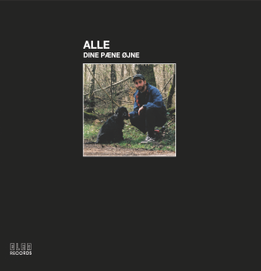 Alle-cover_front_OL-01