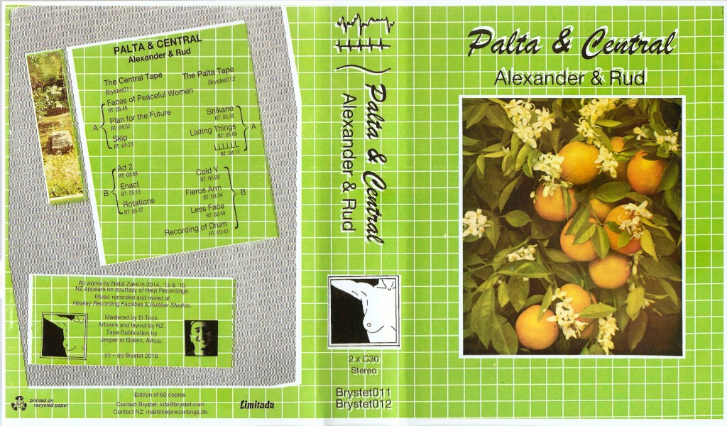 Palta&Central_scan 1